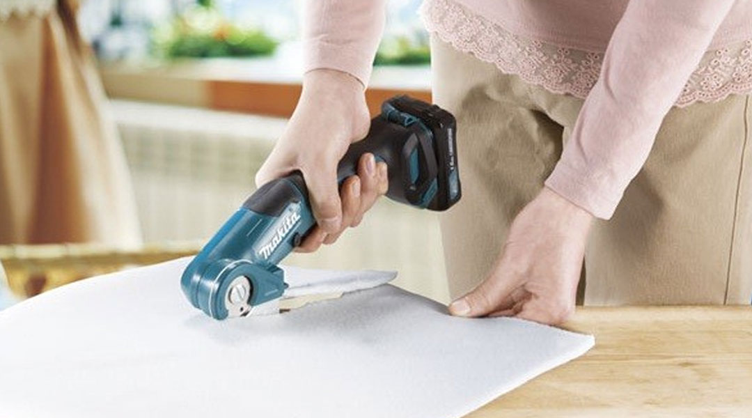 Toptopdeal-HOW-DO-YOU-GET-THE-JOB-DONE-WITH-THE-RIGHT-TOOLS