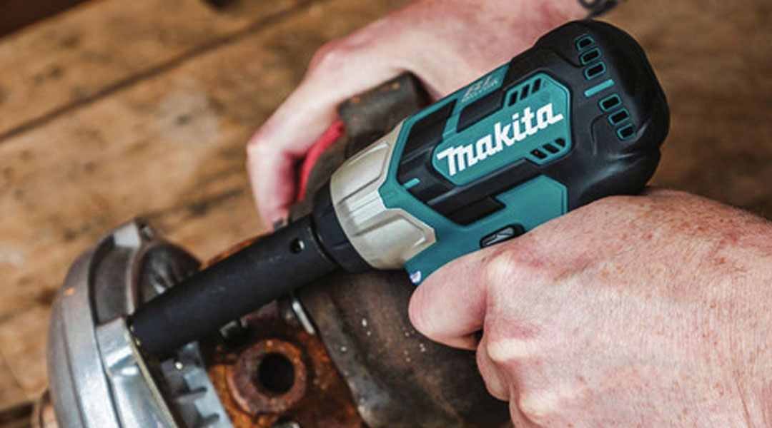 Toptopdeal-INTRODUCE-THE-NEW-MAKITA-XWT15Z-IMPACT-WRENCH