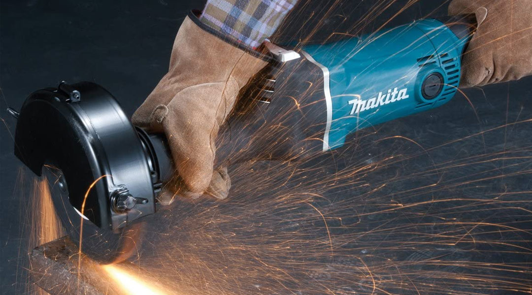 Toptopdeal-INTRODUCING-TOPTOPDEAL-CO-UK-S-NEW-MAKITA-POWER-TOOLS