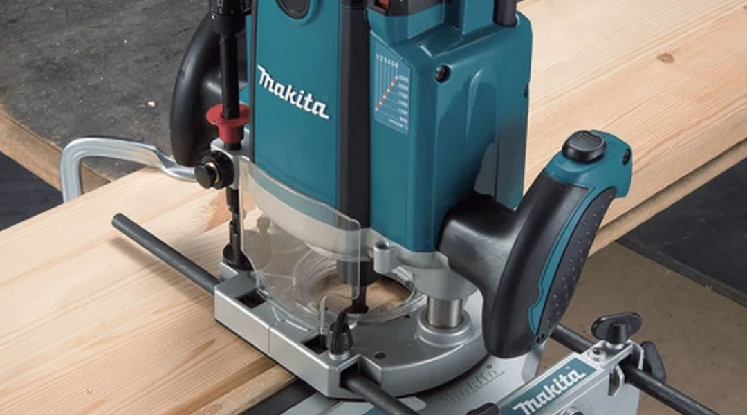 Toptopdeal-WHAT-TO-LOOK-FOR-IN-A-MAKITA-ROUTER