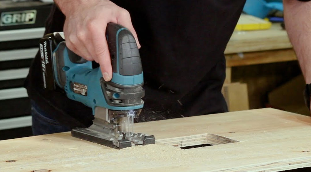 Makita DJV180Z – The factors when Jigsaw is not working! Toptopdeal topdeal