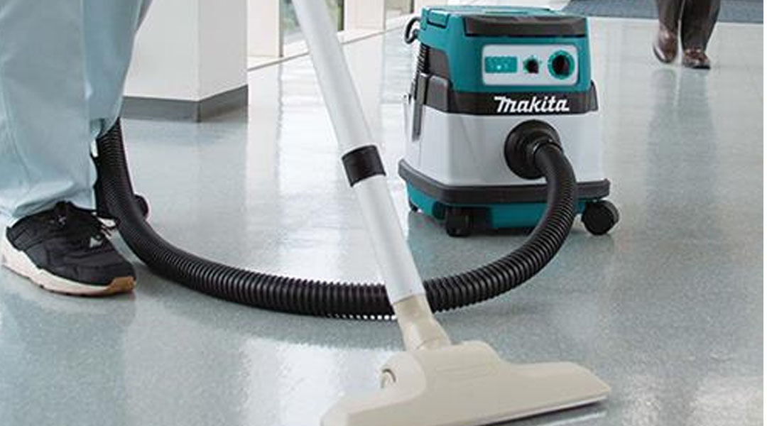 toptopdeal Best Dust Extractor – Head-To-Head