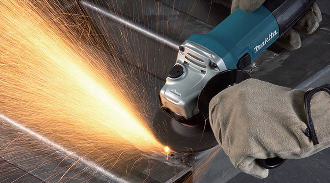 Toptopdeal-MAKITA-DGA456Z-THE-FIRST-BRUSHLESH-GRINDER