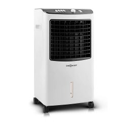 Toptopdeal-OneConcept-MCH-2-V2-3-in-1-Air-Cooler-Fan-Humidifier-7-Litre-Water-Tank-360-m----h--65-Watts