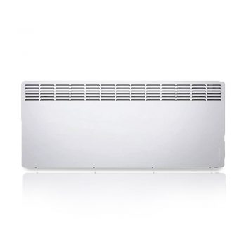 Toptopdeal-Stiebel-Eltron-236565-Convector-CNS-300-Trend-UK-Wall-Mounted-Electric-Panel-Heater-3000-W