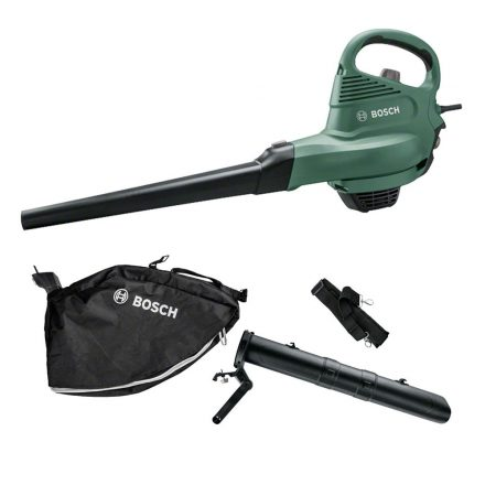 Toptopdeal-Bosch-Home-and-Garden-06008B1070-UniversalGardenTidy