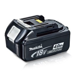 Toptopdeal-Makita-BL1840B-18-V-4-Ah-Li-ion-Battery-Black