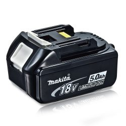 Toptopdeal-Makita-BL1850-632B77-5-Lithium-Ionen-Battery-18V-5-Ah
