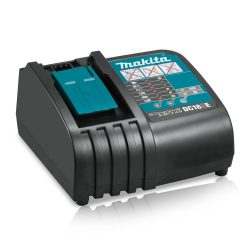 Toptopdeal-Makita-LXT-DC18SE-Automotive-Charger-(12v---18v-DC)-in-Car