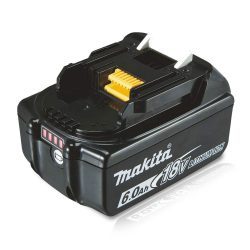 Toptopdeal-Makita197422-4,-18V-6Ah-Li-ion-battery