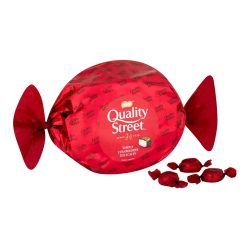 Toptopdeal-Nestle-Quality-Street-Giant-Strawberry,-385g-(Pack-of-4)