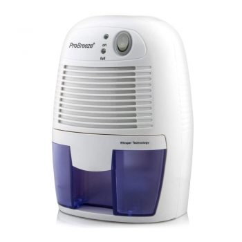 Toptopdeal-Pro-Breeze-Dehumidifier-500ml-Compact-and-Portable-Mini-Air-Dehumidifier-for-Damp,-Mould,-Moisture-in-Home,-Kitchen,-Bedroom,-Caravan,-Office,-Garage,-Bathroom,-Basement