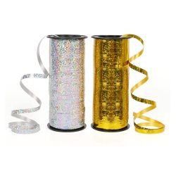 Toptopdeal-Zauber-2-Pack-Balloon-Ribbon-100-Yards(91m)-Curling-Ribbons-for-Parties