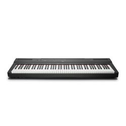 Toptopdeal-YAMAHA-P125-Portable-Digital-Piano,-white-finish