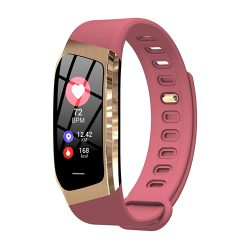 Toptopdeal-Fitness-Trackers-HR-IP67-Waterproof-Activity-Tracker-Blood-Pressure-Heart-Rate-Monitor-Smart-Watches-Pedometer-for-Walking