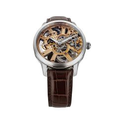 Toptopdeal-Maurice-Lacroix-Maurice-Lacroix-Masterpiece-Squelette-Skeleton-Dial-Men's-Watch-MP7228-SS001-001
