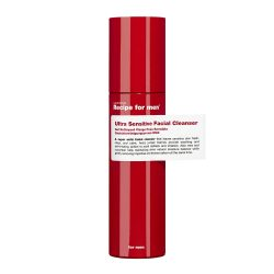 Toptopdeal-Recipe-for-Men-Facial-Cleanser-100ml