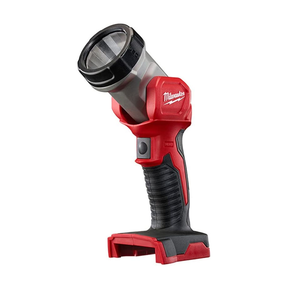 toptopdeal Milwaukee M18TLED-0 M18 LED Torch