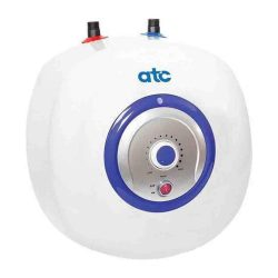 toptopdeal ATC Water Heaters (10 Litre)