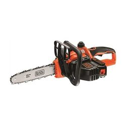 toptopdeal-BLACKDECKER-18V-Cordless-25-cm-Chainsaw-with-2