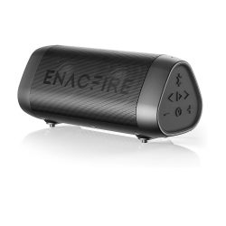 toptopdeal Bluetooth Speaker, ENACFIRE SoundBar Portable Wireless Speakers