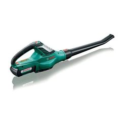 toptopdeal Bosch ALB 36 LI Cordless Leaf Blower with 36 V 2-0 Ah Lithium-Ion Battery