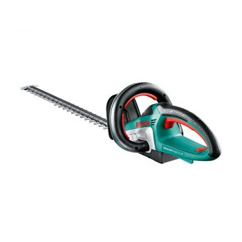 toptopdeal Bosch Advanced Hedge Cut- 36 V- 540 mm blade length- 20 mm tooth opening (Without battery pack and charger)