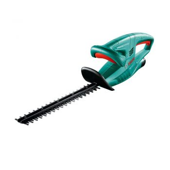 toptopdeal Bosch EasyHedgeCut 12-35 Cordless Hedge Cutter with 12 V Lithium-Ion Battery, 350 mm Blade Length, 15 mm Tooth Opening