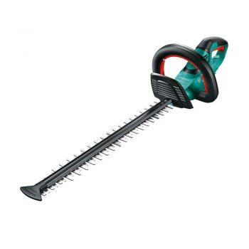 toptopdeal Bosch Home and Garden hedge trimmer AHS 55-20 LI, without charger and battery, cardboard, 0600849G02