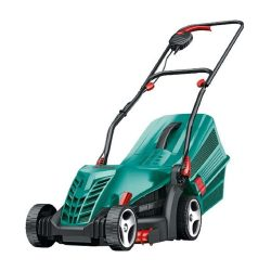 toptopdeal Bosch Rotak 34 R Electric Rotary Lawn Mower