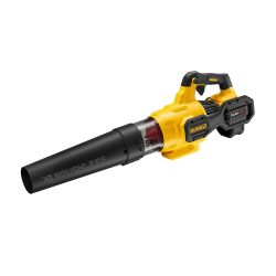 toptopdeal DEWALT DEWMBA572N Battery axial Blower 54 V- Black-Yellow