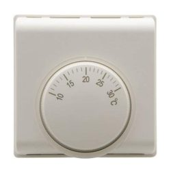 toptopdeal ESI - Energy Saving Innovation Controls ESRTM Mechanical Room Thermostat