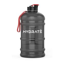 toptopdeal HYDRATE XL Jug 2