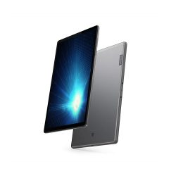 toptopdeal Lenovo Tab M10 Plus 10.3 Inch FHD Tablet – (Octa-Core 2