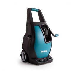 toptopdeal Makita HW111 240 V Compact Power Washer