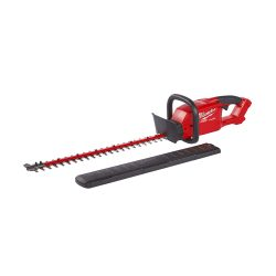 toptopdeal Milwaukee M18CHT-0 4933459346 18V Fuel Trimmer