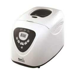 toptopdeal Morphy Richards 48281 Multi-Use Fastbake Breadmaker Brand New Next Day DELIVERY