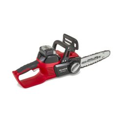 toptopdeal Mountfield battery chainsaw MCS 40 Li 40-volt