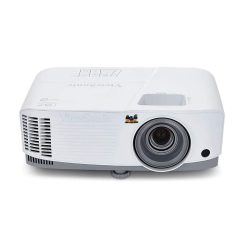 toptopdeal ViewSonic PA503S SVGA 3,800 Lumens Business Projector with HDMI, 10W Speaker - White