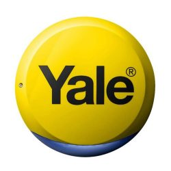 toptopdeal Yale IA Range Sync & Intruder Alarms Replacement-Additional Working Siren