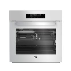 toptopdeal-Beko PAL - 7759686701 Built-in Electric Oven [Energy Class A+]