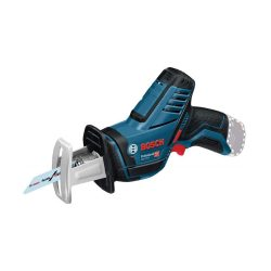 toptopdeal Bosch Professional GSA 12 V-14 Cordless Sabre Reciprocating Saw