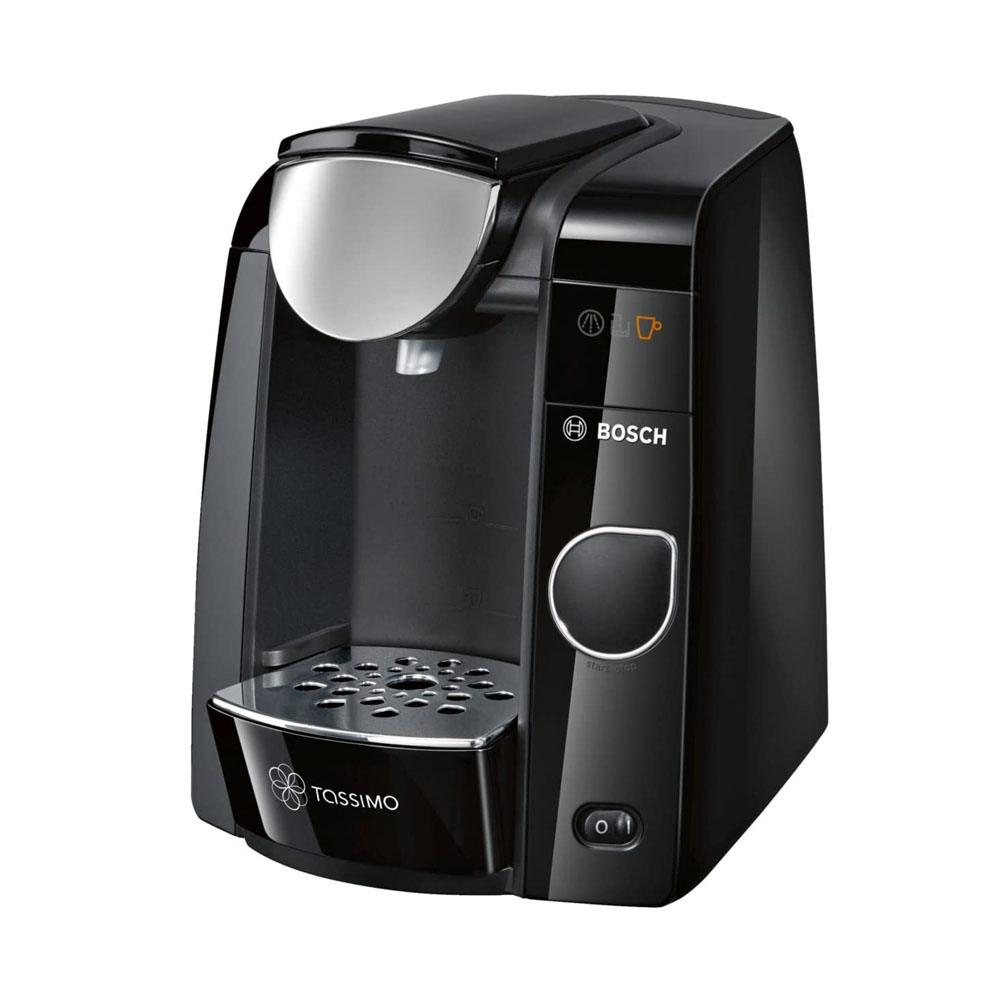 toptopdeal Bosch TAS4502GB coffee maker – coffee makers