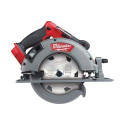 toptopdeal Circular Saw 66mm MILWAUKEE M18 Fuel FCS66-0C