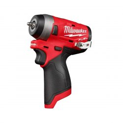 toptopdeal-Cordless Impact Wrench1 4 Drive Size
