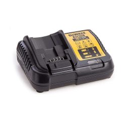 toptopdeal DeWalt Compact DCB113 18v Li-Ion XR Battery Charger