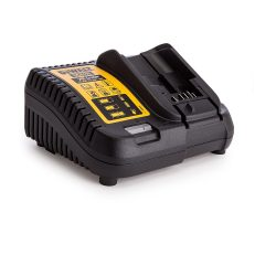 toptopdeal Dewalt DCB115 DEWDCB115 DCB115-GB XR Multi Voltage Li-Ion Battery Charger