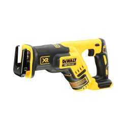 toptopdeal-Dewalt DCS367N Brushless XR Compact Reciprocating Saw Multi