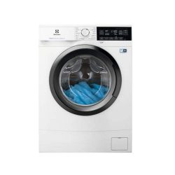toptopdeal-Electrolux EW6S370S washing machine Freestanding Front-load White 7 kg 1000 RPM A+++-10% - Washing Machines
