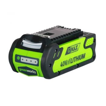 toptopdeal Greenworks Tools G40B2 Battery